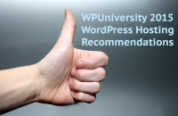 2015-Hosting-Recommendation
